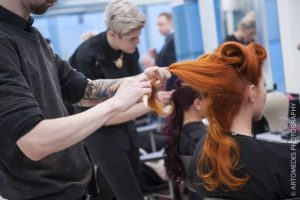 HAIRDRESSING-COUNCIL1-590x393